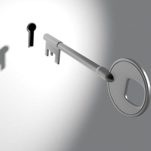 key-Cropped